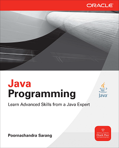Java Programming: Learn Advanced Skills from a Java Expert
