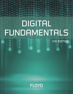 Digital Fundamentals, 11th Edition