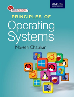 Principles of Operating Systems