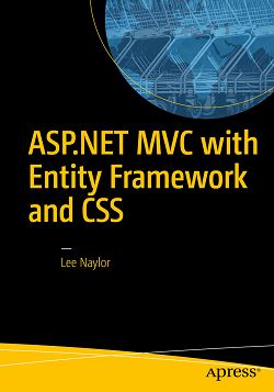 asp-net-mvc-with-entity-framework-and-css