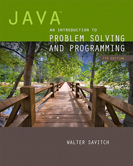 java-an-introduction-to-problem-solving-and-programming-7th-edition