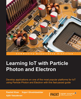learning-iot-with-particle-photon-and-electron