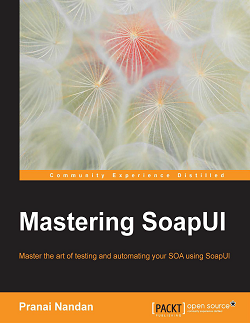 mastering-soapui