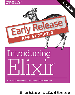 introducing-elixir-2nd-edition
