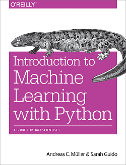 introduction-to-machine-learning-with-python-a-guide-for-data-scientists