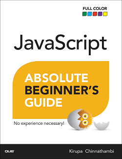 javascript-absolute-beginners-guide