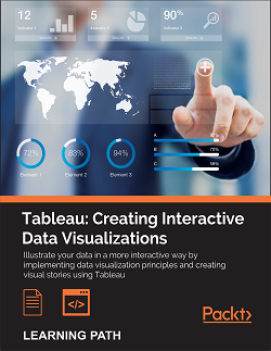 tableau-creating-interactive-data-visualizations