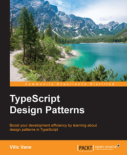TypeScript Design Patterns     eBookee