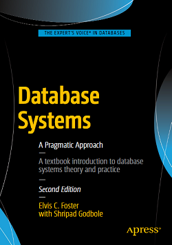 database-systems-a-pragmatic-approach-2nd-edition
