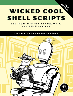 wicked-cool-shell-scripts-2nd-edition