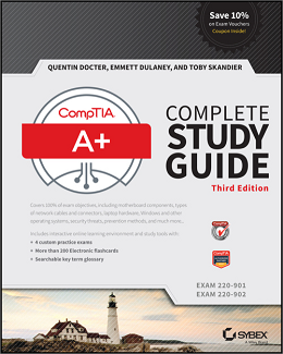comptia a+ 220 901 and 220 902 pdf free download